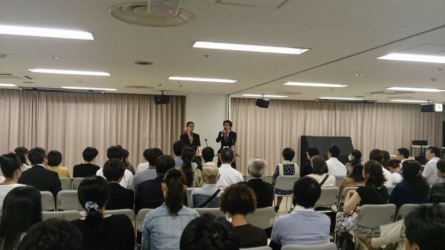 2014_09_26