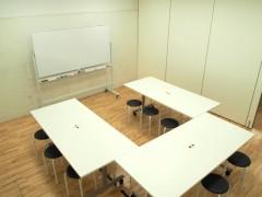 102教室