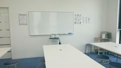 新館 401教室