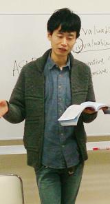 内藤先生 3