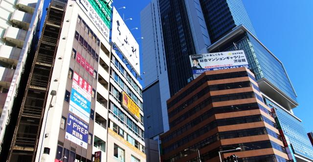 jprep_shibuya_101
