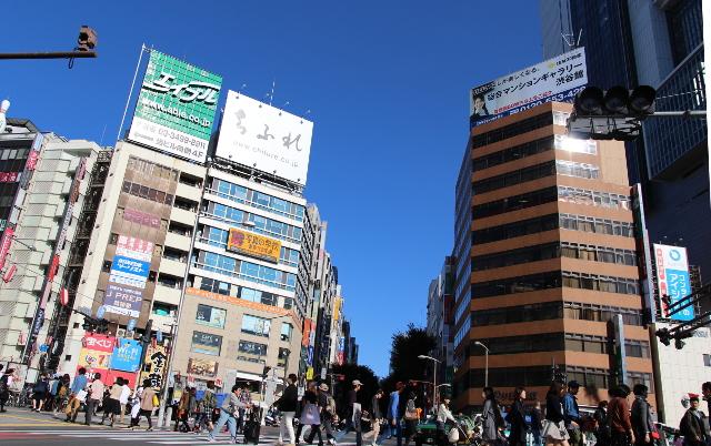 jprep_shibuya_102