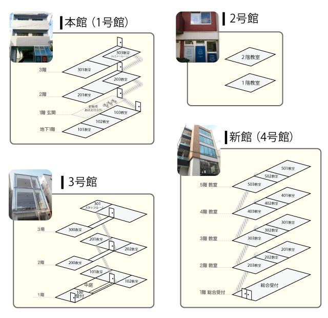 map_jiyugaoka20160925b