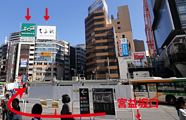 Jprep_shibuya_annai02