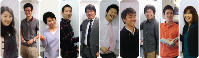 teacher_20161126