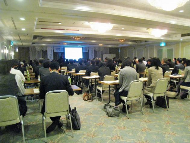 20151115jprep_seminar02
