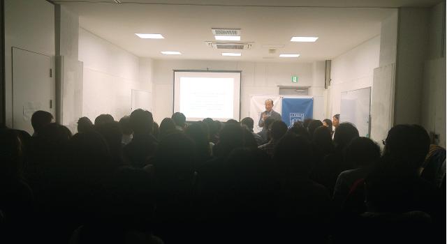 jprep-seminar1206-1